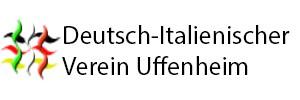 Deutsch-Italienischer Verein Uffenheim