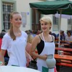 30. Weinfest Uffenheim 2016 - 12 von 21