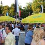 30. Weinfest Uffenheim 2016 - 15 von 21